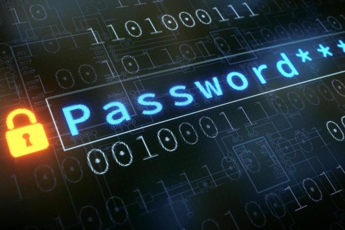 Cảnh báo Malware mới phát tán cực nhanh qua WiFi đang sử dụng - Ảnh 3.