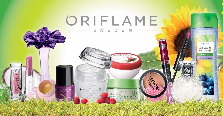 Vì sao công ty đa cấp bán mĩ phẩm Oriflame đóng cửa? - Ảnh 1.