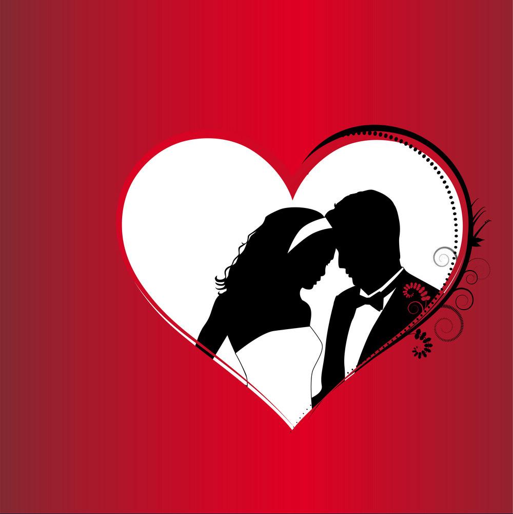 Lời chúc Valentine độc đáo và ngọt ngào nhất cho Vợ 2020 - Ảnh 1.