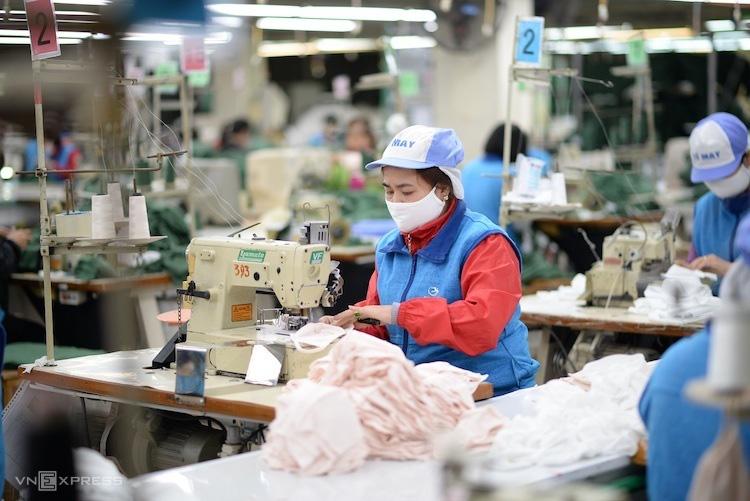 Bộ trưởng Công Thương: EVFTA là tin tốt với xuất khẩu - Ảnh 2.