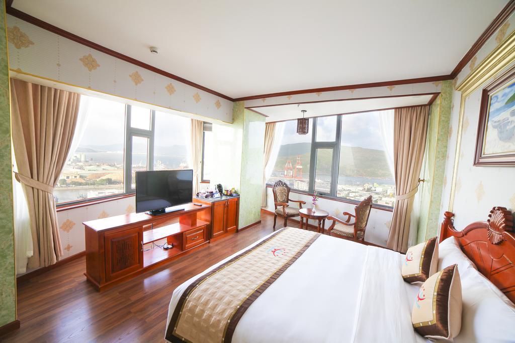 So sánh tour du lịch Hà Nội - Phú Yên - Quy Nhơn 4 ngày 3 đêm: Giá tour chênh lệnh theo chất lượng lưu trú và hãng hàng không tour lựa chọn - Ảnh 12.