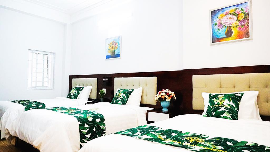 So sánh tour du lịch Hà Nội - Phú Yên - Quy Nhơn 4 ngày 3 đêm: Giá tour chênh lệnh theo chất lượng lưu trú và hãng hàng không tour lựa chọn - Ảnh 11.
