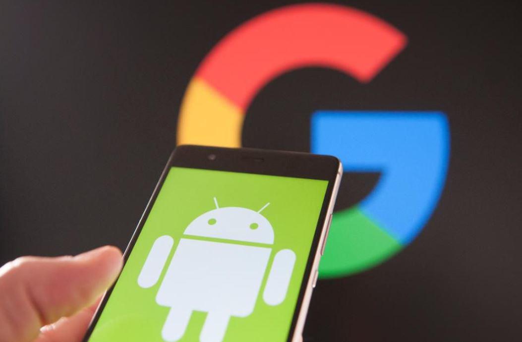 Android vẫn là mục tiêu của malware bất chấp mọi nỗ lực đến từ Google - Ảnh 2.