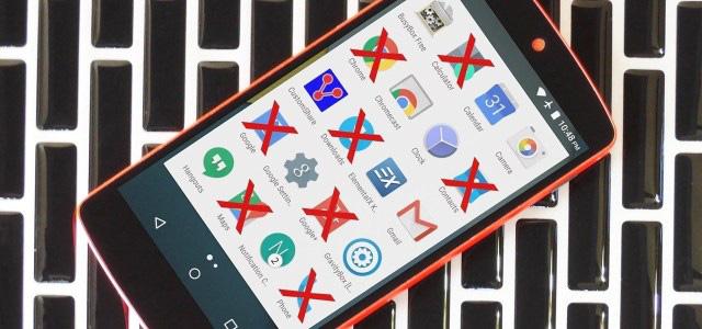 Android vẫn là mục tiêu của malware bất chấp mọi nỗ lực đến từ Google - Ảnh 3.