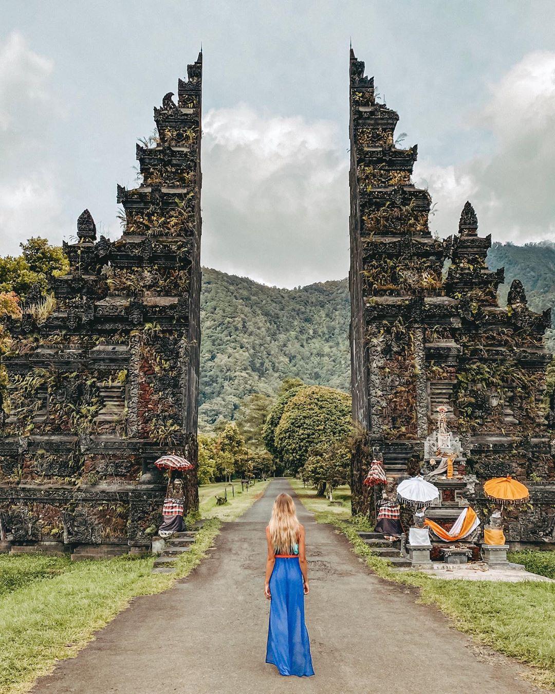 So sánh tour du lịch TP HCM - Bali 4 ngày 3 đêm - Ảnh 8.