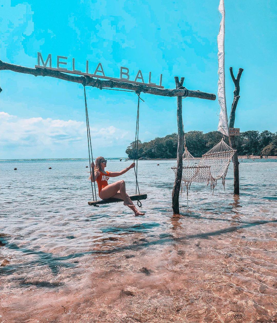 So sánh tour du lịch TP HCM - Bali 4 ngày 3 đêm - Ảnh 9.