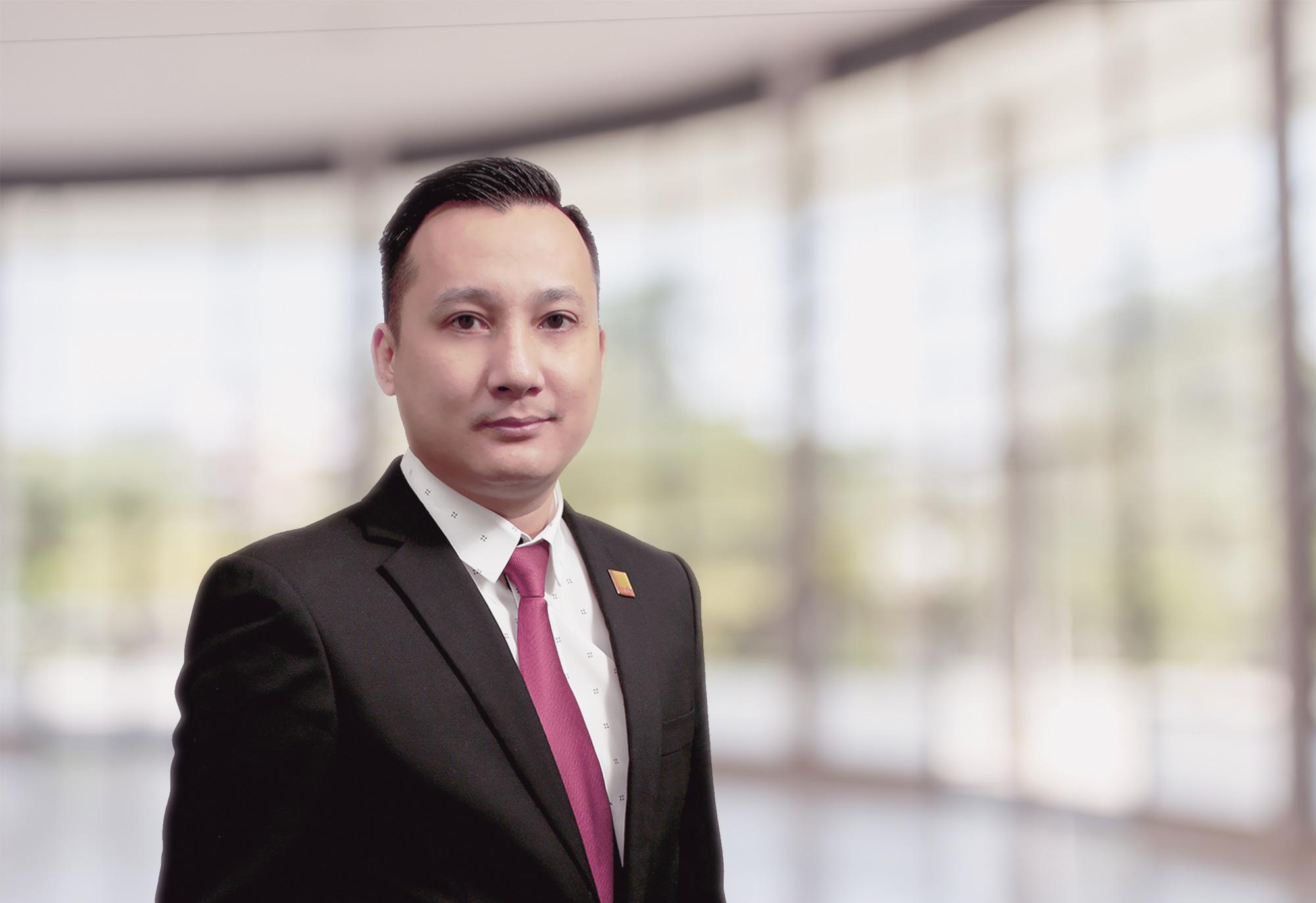 Thị trường BĐS TP HCM: Lượng dự án mới giảm tạo cơ hội tăng giá ở thị trường thứ cấp - Ảnh 1.
