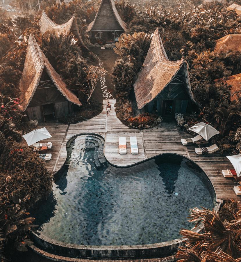 So sánh tour du lịch TP HCM - Bali 4 ngày 3 đêm - Ảnh 11.