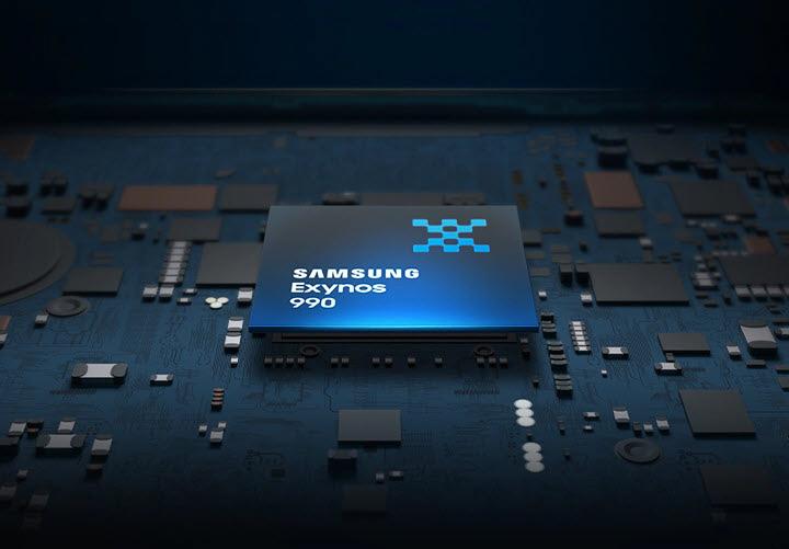 Samsung Galaxy S20 bán ra tại Hàn Quốc sử dụng chip Snapdragon thay vì Exynos - Ảnh 1.