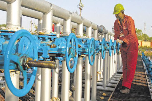 Giá xăng dầu hôm nay 18/2: Thị trường lùm xùm, nhiên liệu chậm thay đổi  - Ảnh 1.