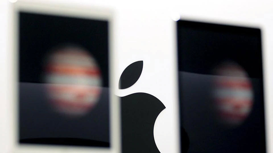iPad Pro 2020 sẽ có hiệu năng vượt trội với chip A14, hỗ trợ 5G - Ảnh 1.