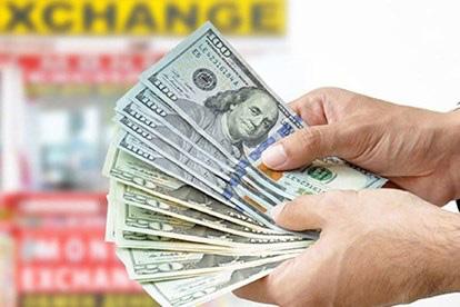 Giá USD hôm nay 19/2: Tiếp tục đà tăng trưởng - Ảnh 2.