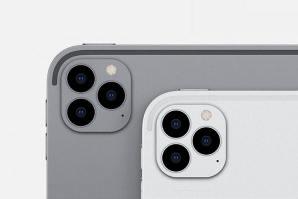 Apple sẽ ra mắt iPhone SE 2 chính thức vào cuối tháng 3? - Ảnh 2.