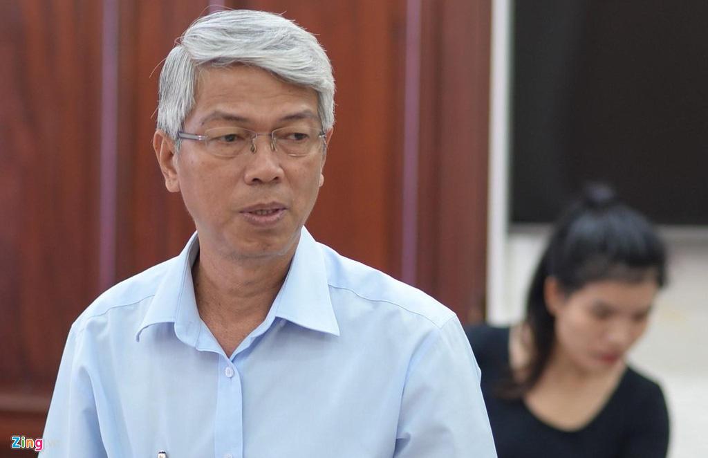Metro Bến Thành - Suối Tiên thông tuyến, nhiều hạng mục đua nước rút - Ảnh 2.