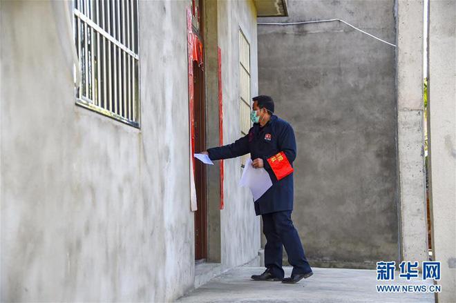 Người Trung Quốc lạc quan chữa bệnh, sinh sống giữa dịch virus corona - Ảnh 11.