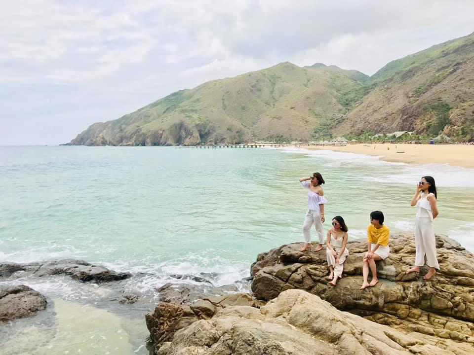 Thành lập liên minh kích cầu du lịch, du khách chuẩn bị đón hàng loạt chương trình ưu đãi hấp dẫn - Ảnh 1.