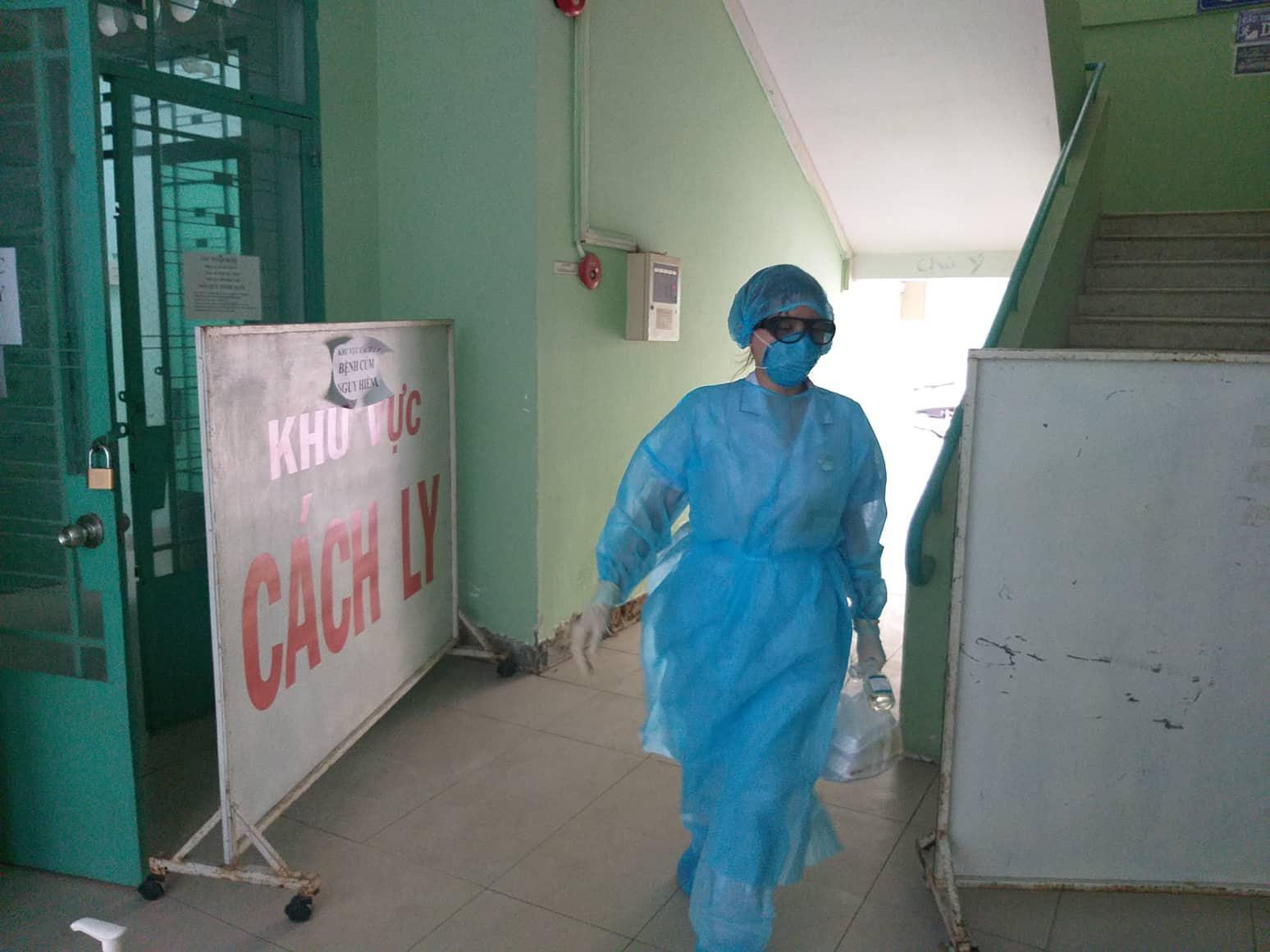 Tỉnh đầu tiên có ca người Việt Nam dương tính với Covid-19 cho học sinh đi học trở lại từ ngày 17/2 - Ảnh 2.