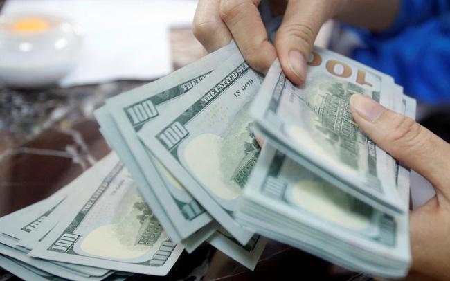 Giá USD hôm nay 3/2: Dịch Corona càng mạnh, USD lại rớt giá  - Ảnh 2.