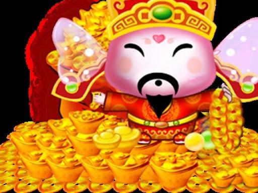 Giá vàng tuần tới: Đón vía Thần tài, vàng trong nước tăng theo thế giới  - Ảnh 2.