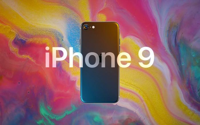 Apple lo ngại việc sản xuất iPhone 9 sẽ không đúng theo kế hoạch - Ảnh 2.