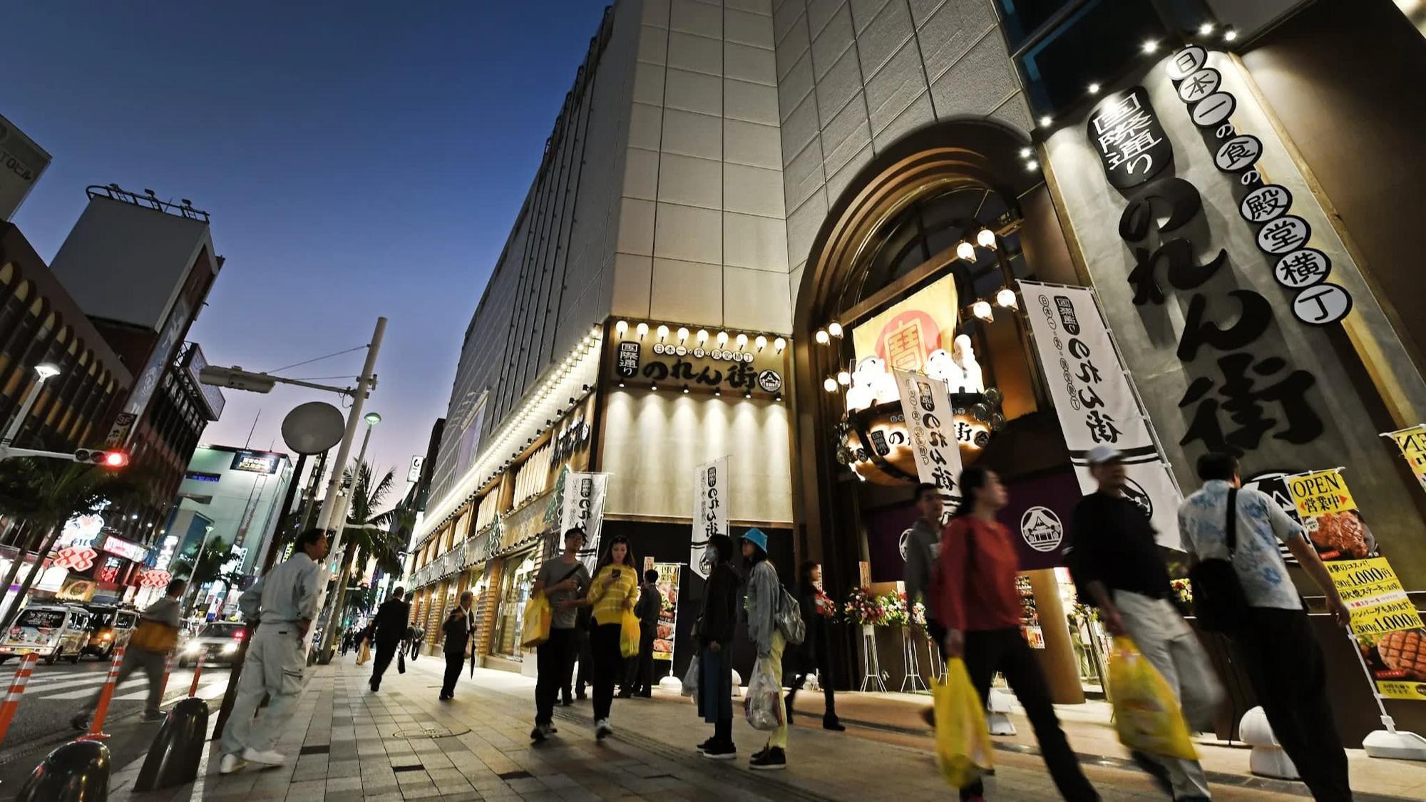 Nhật Bản bị 'tẩy chay' khi trở thành điểm nóng tiếp theo của dịch bệnh virus corona - Ảnh 2.