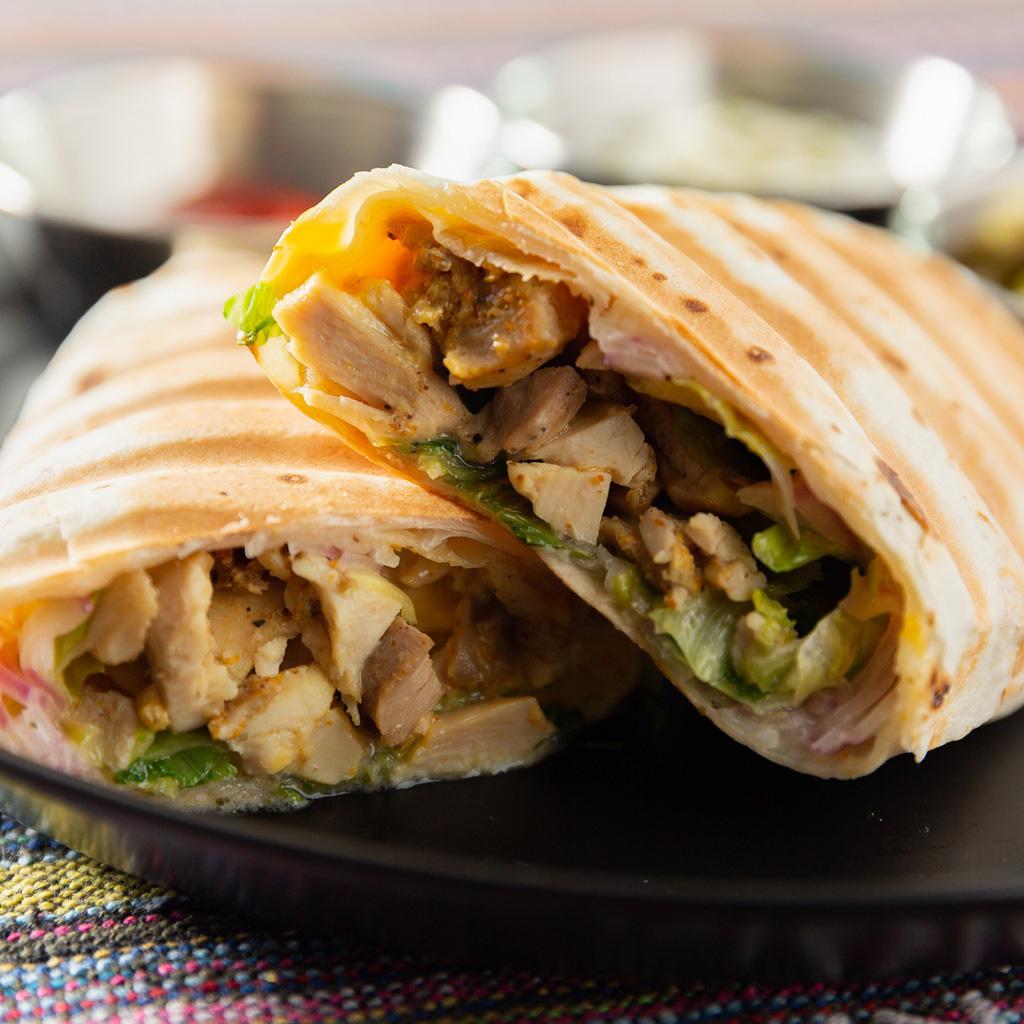 8 món ăn đặc sắc du khách không nên bỏ qua khi đến du lịch Dubai - Ảnh 3.