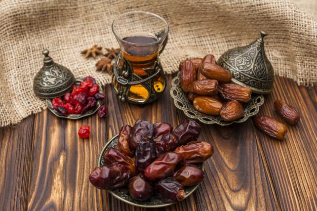 8 món ăn đặc sắc du khách không nên bỏ qua khi đến du lịch Dubai - Ảnh 2.