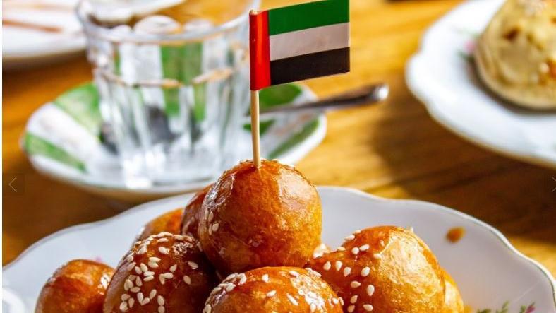 8 món ăn đặc sắc du khách không nên bỏ qua khi đến du lịch Dubai - Ảnh 6.