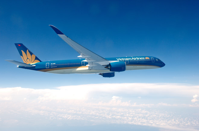 Khai thác bình thường các chuyến bay giữa Việt Nam và Hàn Quốc, Nhật Bản - Ảnh 1.
