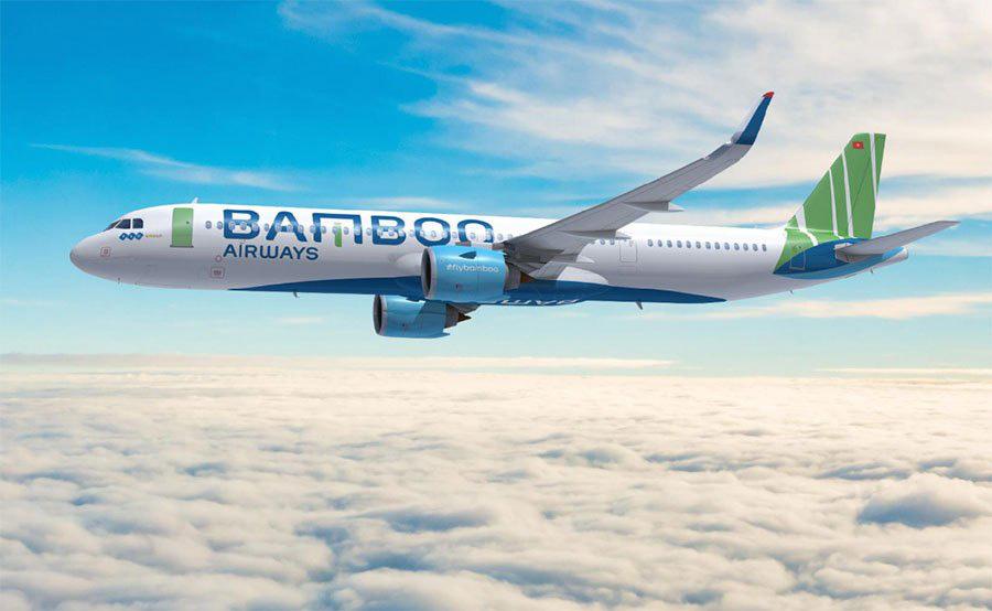 Giá vé máy bay ngày 24/2: Giá vé đi Đà Nẵng chỉ từ 48 nghìn đồng/lượt - Ảnh 2.