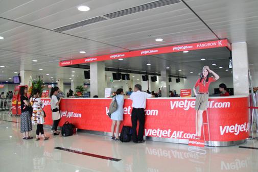 Giá vé máy bay ngày 25/2: Vietnam Airlines mở bán vé 0 đồng - Ảnh 4.