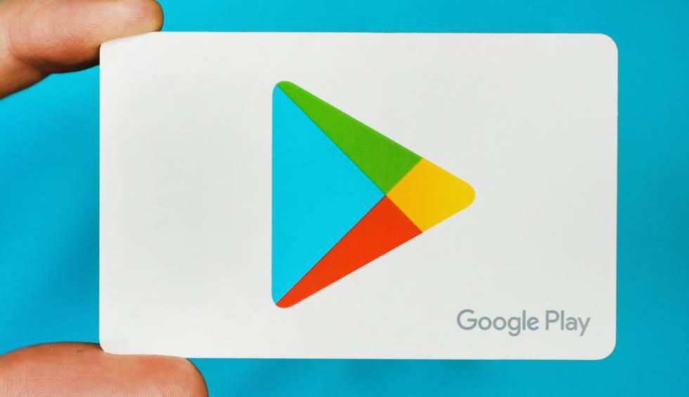 Quảng cáo quá nhiều, 600 ứng dụng bị loại khỏi Google Play - Ảnh 2.