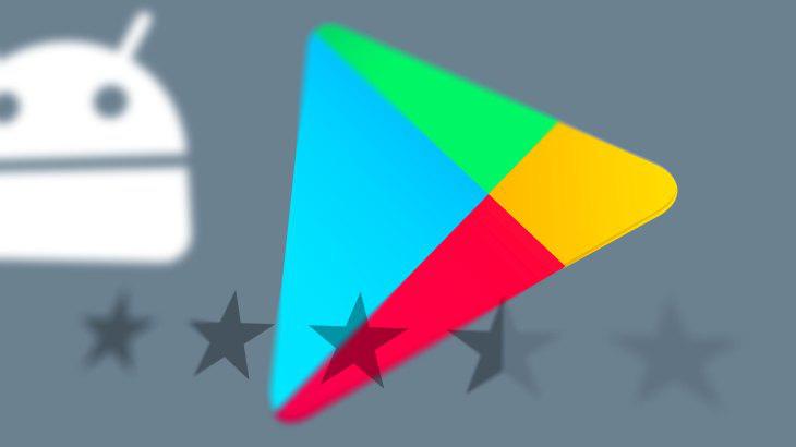 Quảng cáo quá nhiều, 600 ứng dụng bị loại khỏi Google Play - Ảnh 3.