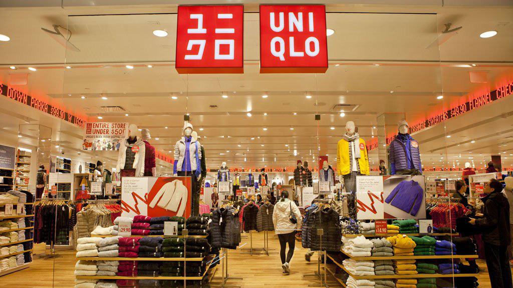 Bất chấp dịch bệnh, Uniqlo vẫn sẽ khai trương cửa hàng lớn nhất Đông Nam Á tại Hà Nội vào ngày 6/3 - Ảnh 1.