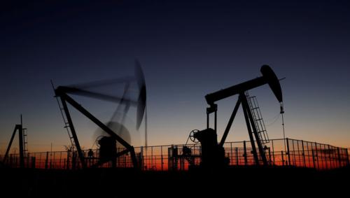 Giá xăng dầu hôm nay 24/3: Hồi phục yếu ớt, nhiên liệu chưa thể trở lại  - Ảnh 1.