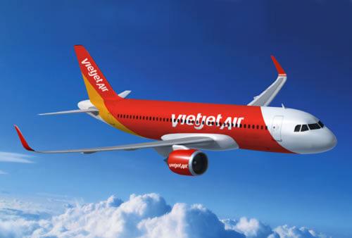 Giá vé máy bay ngày 27/2:  - Ảnh 2.