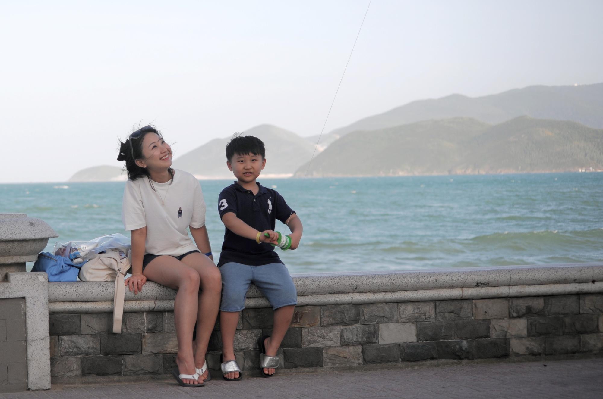 Sau khách Trung Quốc lượng khách Hàn Quốc đến Khánh Hòa có xu hưởng giảm vì dịch SARS-CoV-2 - Ảnh 5.
