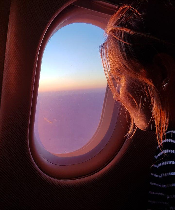Tiếp viên hàng không mách nhỏ cách đổi chỗ ngồi trên máy bay hiệu quả - Ảnh 4.