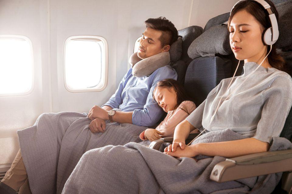 Tiếp viên hàng không mách nhỏ cách đổi chỗ ngồi trên máy bay hiệu quả - Ảnh 5.