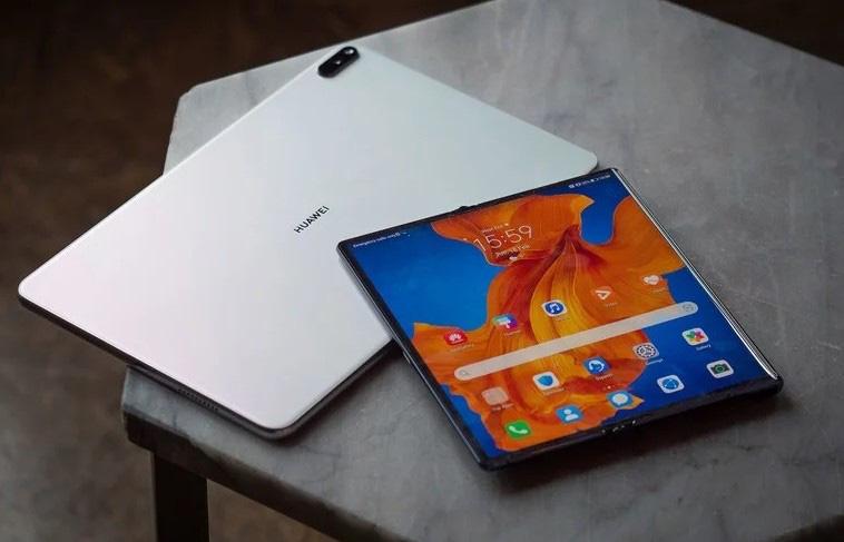 Có nên cài ứng dụng Google như Gmail, YouTube ngoài luồng lên điện thoại Huawei? - Ảnh 3.