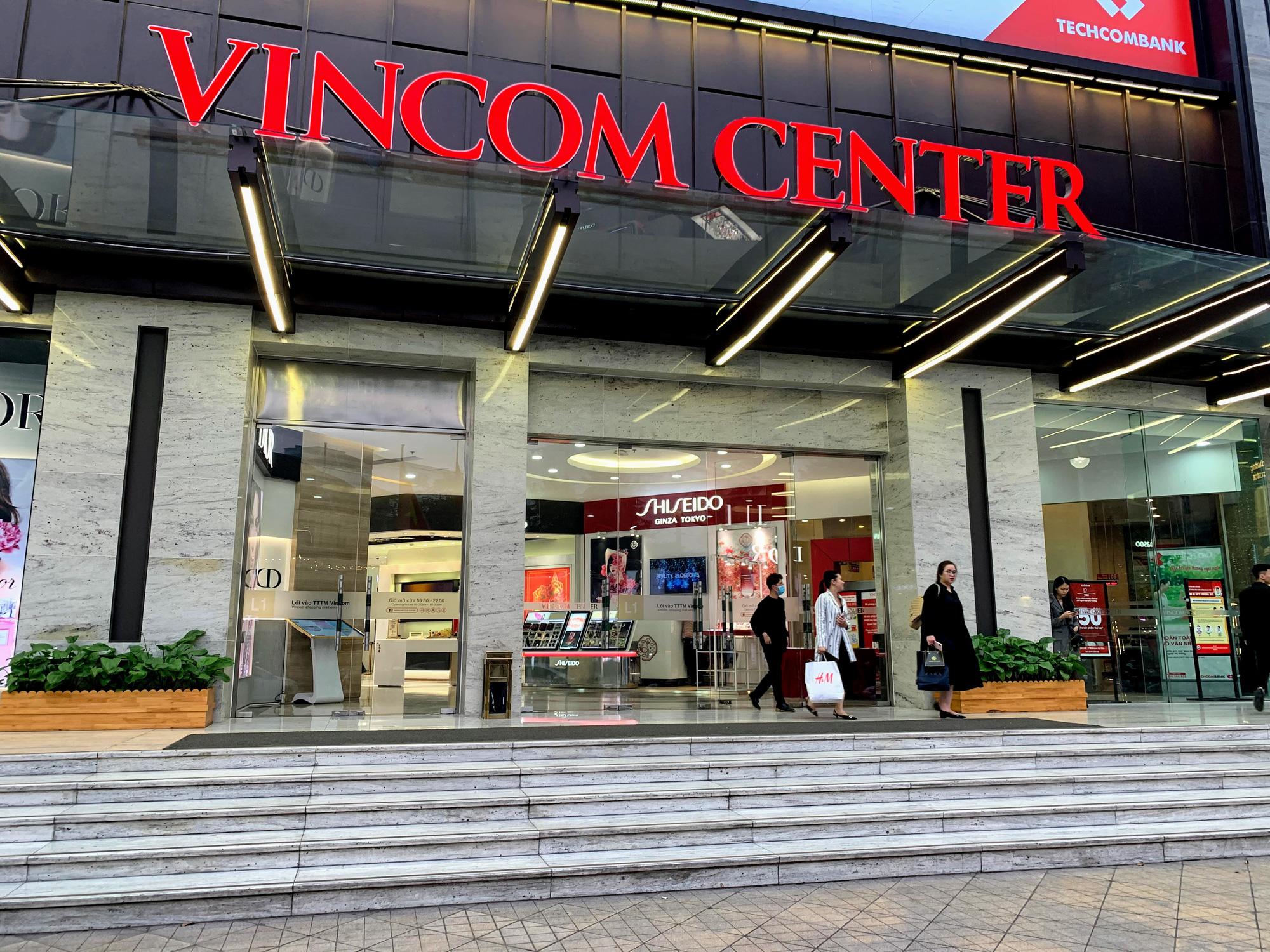 Fitch Solutions hạ dự báo tăng trưởng của Việt Nam vì dịch Covid - 19 - Ảnh 3.