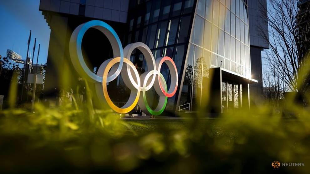 Không lo dịch virus corona, IOC tiếp tục chuẩn bị cho Thế vận hội Mùa hè Tokyo vì đã có quĩ dự phòng gần 900 triệu USD - Ảnh 1.