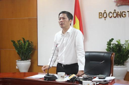 LG, Samsung Việt Nam đang đối mặt việc không có nguyên liệu sản xuất vì dịch Covid-19 - Ảnh 3.