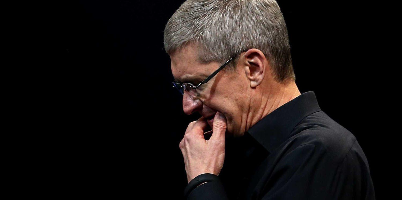 Sự bùng phát virus corona có khả năng phá hủy kế hoạch ra mắt iPhone 12 của Apple - Ảnh 2.