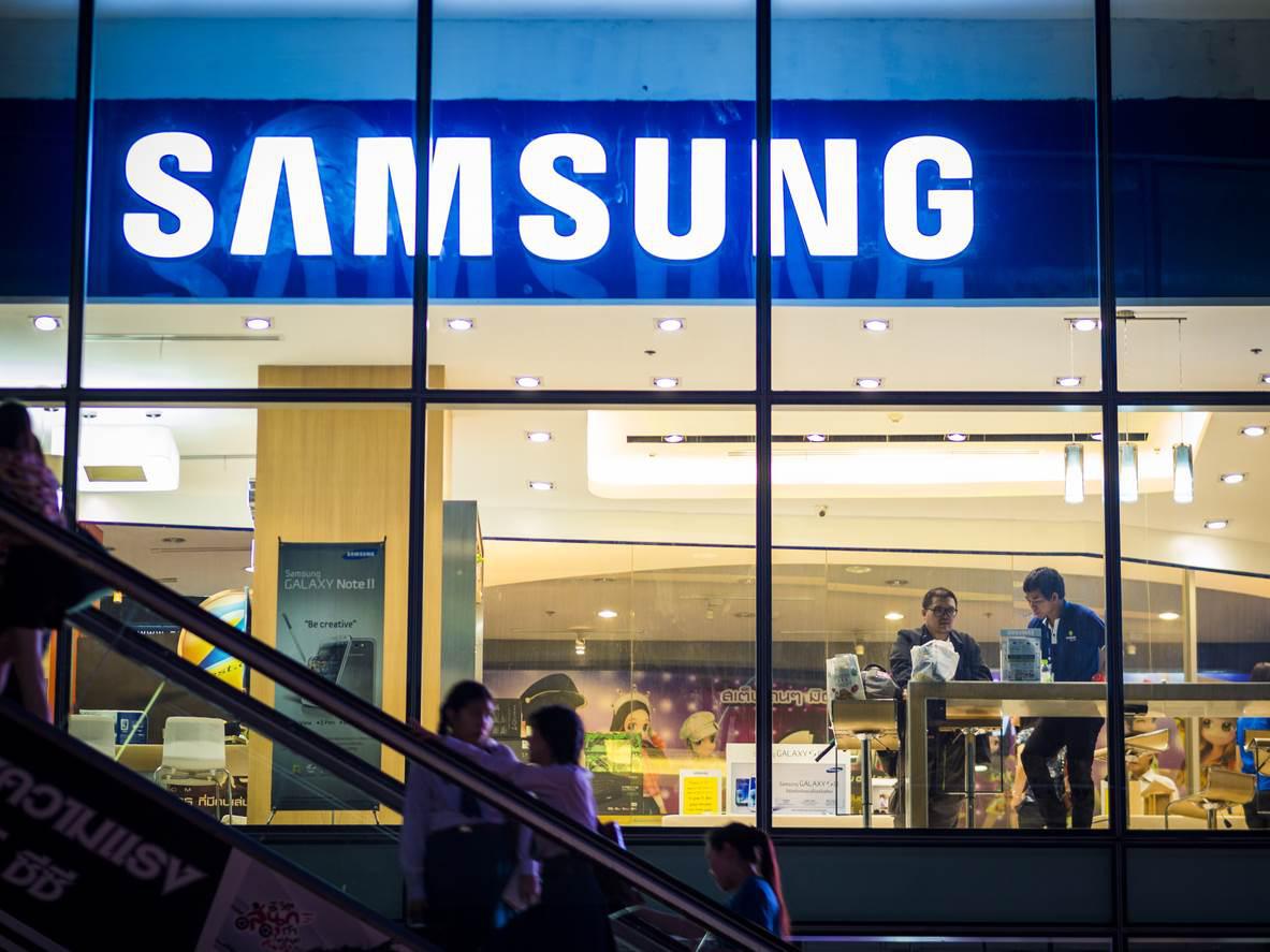 Điện thoại Pixel và máy tính xách tay Surface sẽ được sản xuất tại Việt Nam trong năm nay - Ảnh 3.