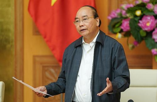 Bộ trưởng Bộ GD&ĐT phải có trách nhiệm quyết định vấn đề đi học lại - Ảnh 1.