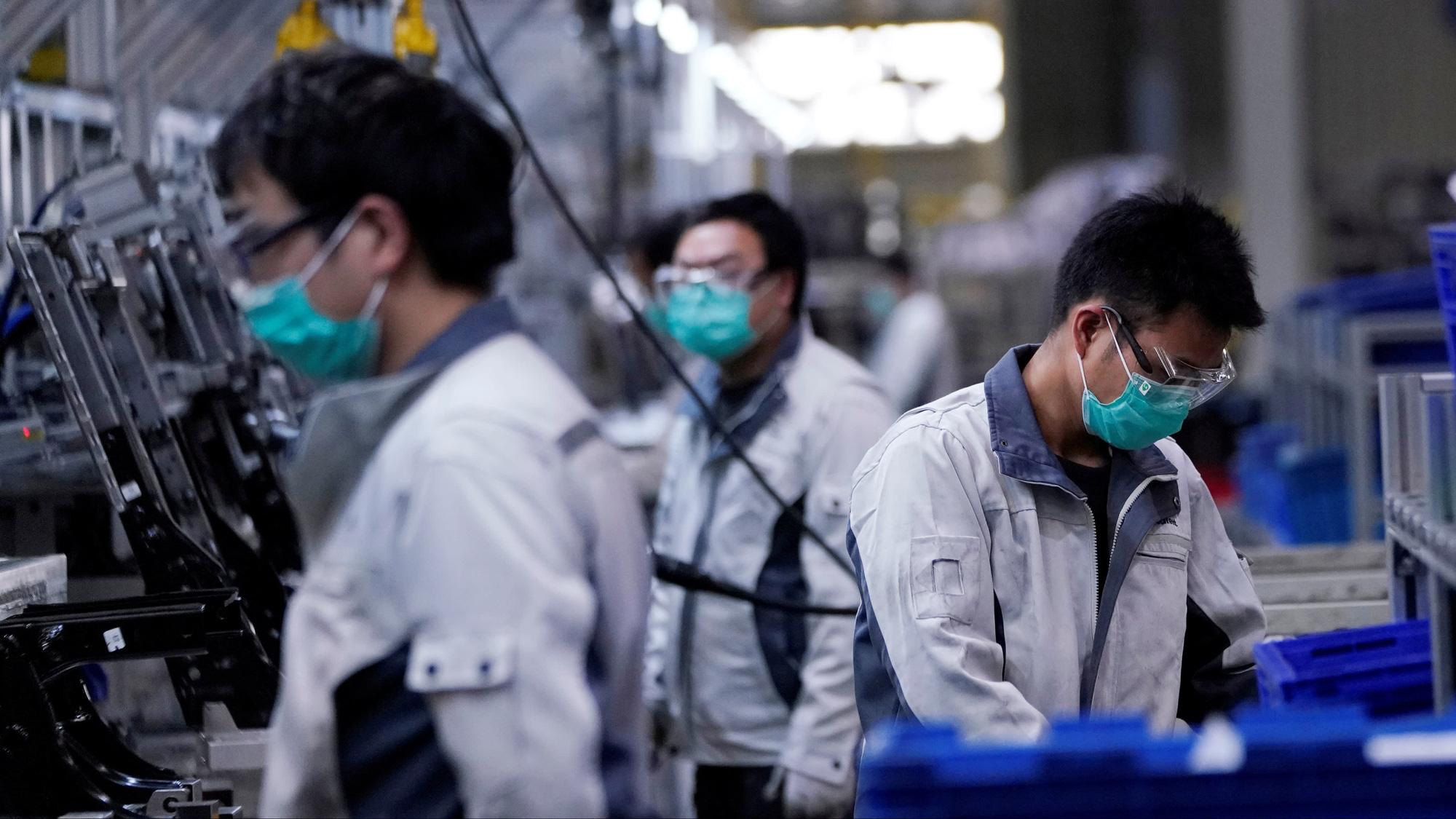 Điện thoại Pixel và máy tính xách tay Surface sẽ được sản xuất tại Việt Nam trong năm nay - Ảnh 2.