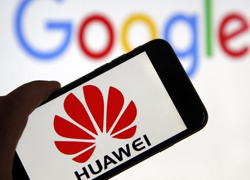 Kho ứng dụng của Huawei sẽ trở nên hấp dẫn hơn và có thể là mối đe dọa Google trong tương lai - Ảnh 2.