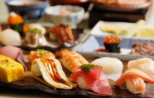 6 món ăn cần tránh để phòng chống dịch virus corona - Ảnh 9.