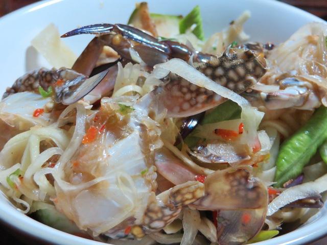 6 món ăn cần tránh để phòng chống dịch virus corona - Ảnh 6.